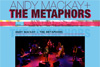 Andy Mackay + The Metaphors